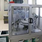 reparto_assemblaggio_automatico_clean_room3.jpg