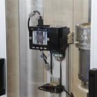 reparto_assemblaggio_automatico_clean_room5.jpg
