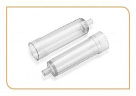 02-052-00-51-00-camera-per-infusione-per-tubo-3x4-1-dehp-free.jpg