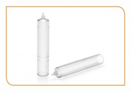 02-061-00-51-00-camera-per-trasfusione-per-tubo-3x4-1-dehp-free.jpg