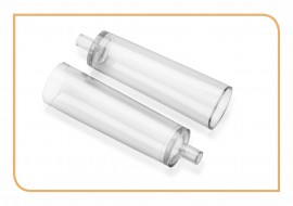02-072-00-51-00-camera-per-infusione-per-tubo-3x4-1-dehp-free.jpg
