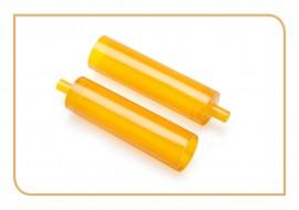 02-072-00-51-05-camera-per-infusione-fotosensibile-per-tubo-3x4-1-dehp-free.jpg