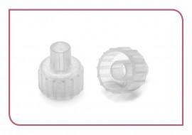 04-119-00-53-00-capsula-per-luer-lock-maschio.jpg