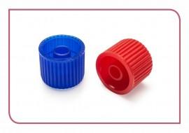 04-121-00-53-02-03-capsula-per-dializzatore.jpg