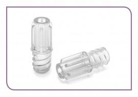 06-135-00-50-00-luer-lock-femmina-per-tubo-2-7-alta-pressione-dehp-free.jpg