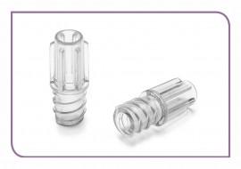 06-136-00-50-00-luer-lock-femmina-per-tubo-3x4-1-dehp-free.jpg