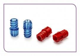 06-137-00-50-02-03-tappo-luer-lock-femmina-3x4-1.jpg