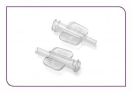 06-143-00-50-00-luer-lock-femmina-con-alette-per-tubo-5-5-dehp-free.jpg